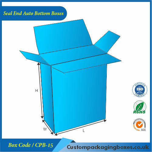 Seal End Auto Bottom Boxes 02