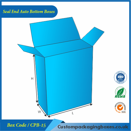 Seal End Auto Bottom Boxes 03