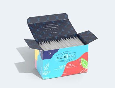 Product Boxes uk
