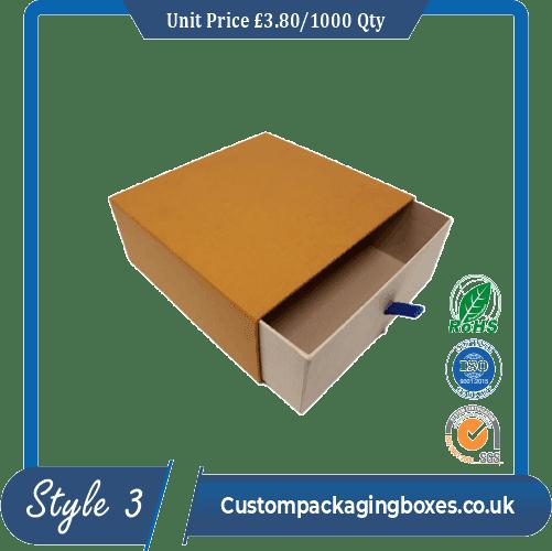rigid Packaging manufacturers
